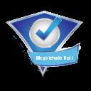 Megbízható Webshop